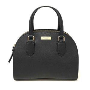 Kate Spade Laurel Way Mini Reiley Crossbody Bag